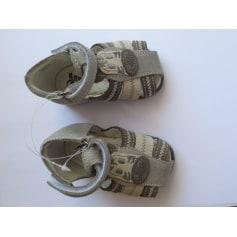 Sandals Bopy