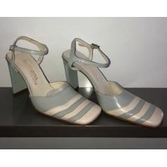 Chaussures San Marina Femme : Chaussures jusqu'à 80