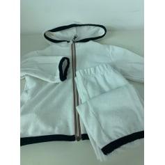 Pants Set, Outfit Moncler