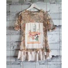Top, tee-shirt Maryley  pas cher
