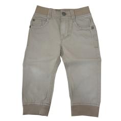 Pantalon United Colors of Benetton  pas cher