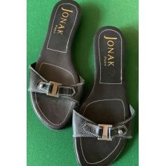 Jonak : collection de la marque Jonak jusqu'à 80