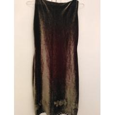 Robe courte BSB  pas cher