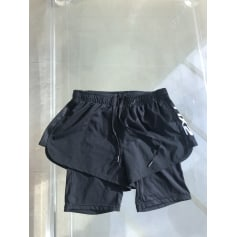 Pantalon de survêtement 2xu  pas cher