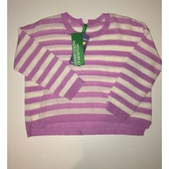 Sweater United Colors of Benetton