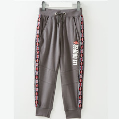 Sweatpants Lee Cooper