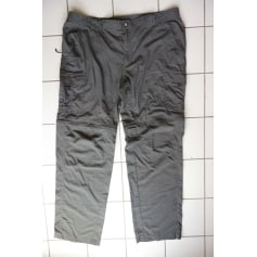 Pantalon large Columbia  pas cher