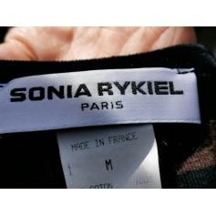 Pull Sonia Rykiel  pas cher
