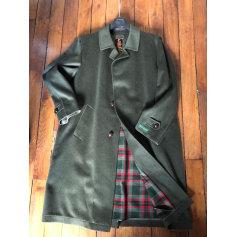 Cappotti e Giacche Steinbock Donna : articoli di tendenza