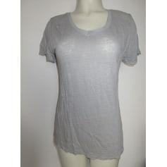 Top, tee-shirt Talia Benson  pas cher