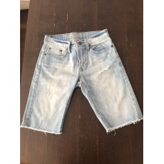 Bermuda American Eagle Outfitters  pas cher