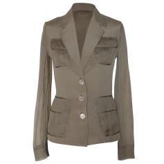 Blazer, veste tailleur La Perla  pas cher