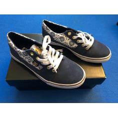DC Shoes : collection de la marque DC Shoes jusqu'à 80