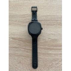 Armbanduhr Nixon