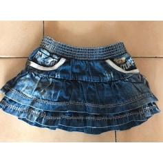 Skirt Guess