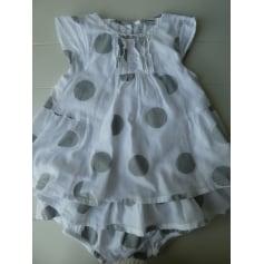 Shorts Set, Outfit 3 Pommes