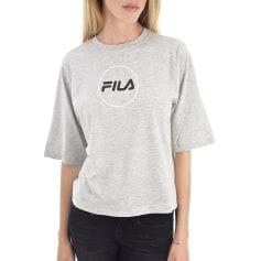 Vêtements Fila Femme : Vêtements jusqu'à 80% Videdressing