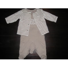 Pants Set, Outfit Tex Baby