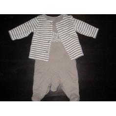 Ensemble & Combinaison pantalon Tex Baby  pas cher