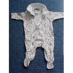 Pyjama La Redoute  pas cher