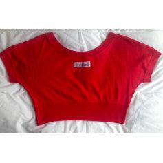 Top, tee-shirt Compagnie de Californie  pas cher