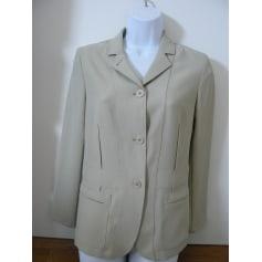 Blazer, veste tailleur Synonyme De George Rech  pas cher