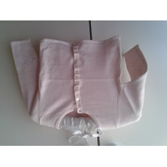 Vest, Cardigan Les Bébés De Florianne