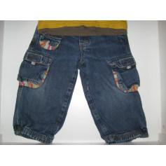 Jeans Clayeux