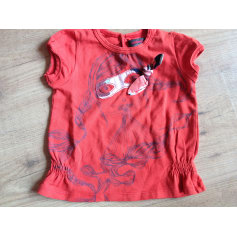 Top, Tee-shirt Catimini  pas cher