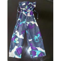 Ensemble & Combinaison pantalon Antik Batik  pas cher