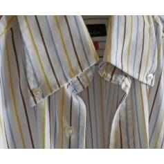 Short-sleeved Shirt Balenciaga