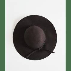Chapeau New Look  pas cher