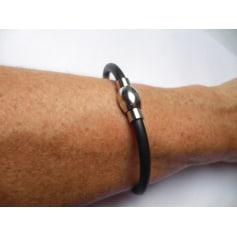 Bracelet Rochet  pas cher