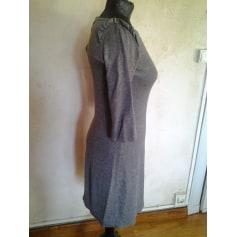 Robe pull Esprit  pas cher