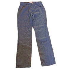 Straight Leg Jeans Armani Exchange