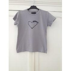 T-shirt Agnès B.
