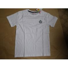 T-shirt Du Pareil au Même DPAM