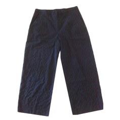 Pantalon large Heide Ost  pas cher