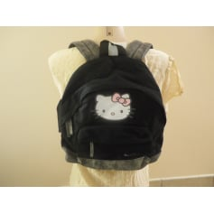 Backpack Victoria Couture par Victoria Casal