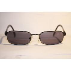 Eyeglass Frames Guy Laroche
