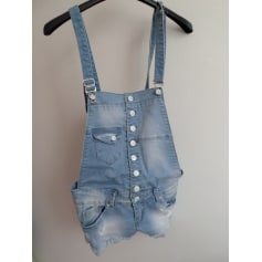 Short Simply Chic  pas cher