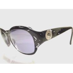 Monture de lunettes Vogue  pas cher