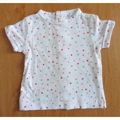 Top, tee shirt Kitchoun  pas cher