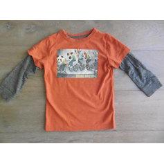 Tee-shirt Next  pas cher