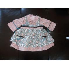 Dress Kenzo