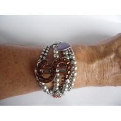 Bracelet Les Gens du Sud  pas cher