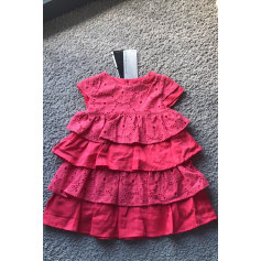 Robe Little Couture  pas cher