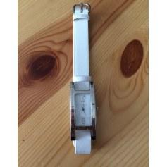 Armbanduhr Skalli