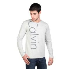 T-Shirts Calvin Klein