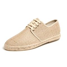 Chaussures à lacets Carla Samuel  pas cher